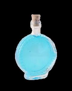Sticla 100 ml Slibovita, cod ST106