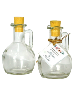 Sticla 160 ml Armony, cod ST120