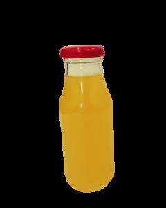 Sticla 200 ml Fresh, cod ST190