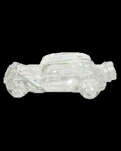 Sticla 200 ml Masina, cod ST219