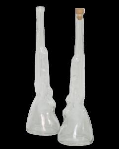 Sticla 200 ml Pusca, cod ST221