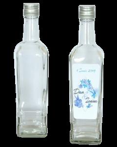Sticla 500 ml Stof 1, cod ST354
